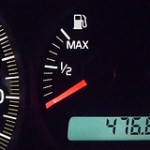 Image: 'Project 366 #32: 010212 Running On Empty'  http://www.flickr.com/photos/23408922@N07/6803670733 Found on flickrcc.net